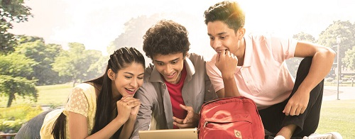 Airtel 30 GB Internet + 400 Minutes only 448 Taka for 30 Days - Combo Offer Pack Code 2020