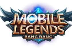 Tingkatan Rank di Game Mobile Legends
