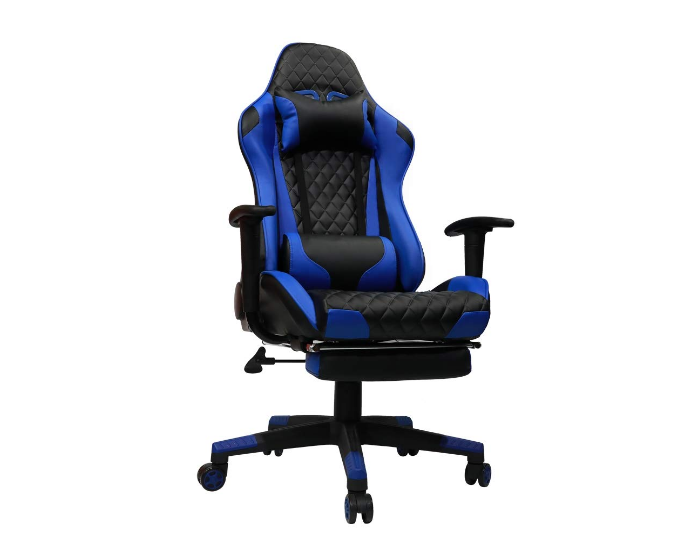 Kinsal Gaming Chair High-Back Computer Chair