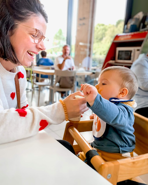 diversification alimentaire petit pot fait maison comment faire bébé