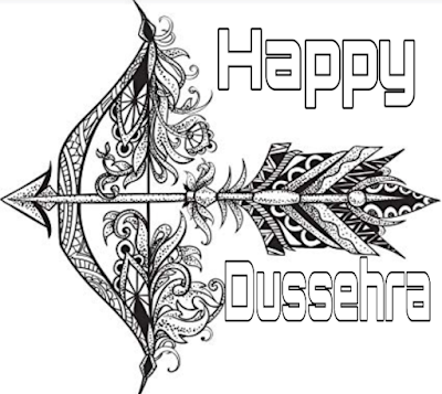 Happy Dussehra Images Very Best share friends& Download