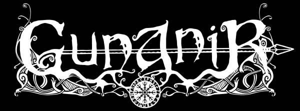 """GUNGNIR: Ακούστε τη διασκευή τους στο """"Enter the Eternal Fire"""" των Bathory με τον Aphazel (Ancient) στα φωνητικά"""