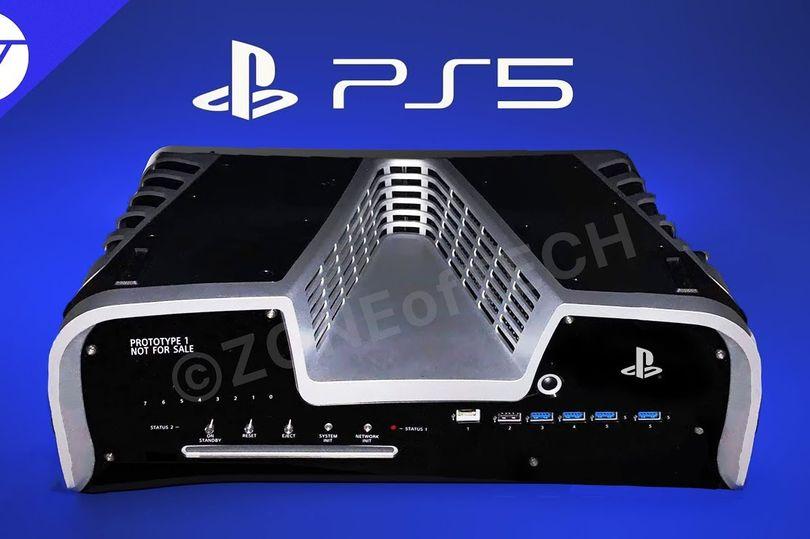 playstation5-real