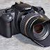 Beberapa Hal Yang Perlu di Perhatikan Saat Anda Hendak Membeli Kamera DSLR
