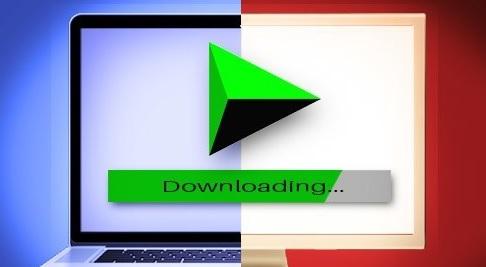 3 Cara Menunda Download di IDM Supaya Tidak Mengulang Dari Awal