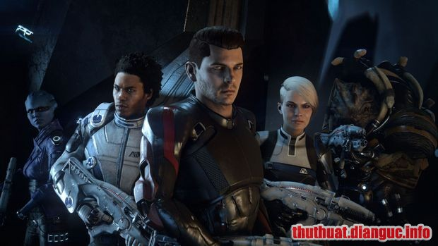 Download Game Mass Effect: Andromeda Full Crack, Game Mass Effect: Andromeda, Game Mass Effect: Andromeda free download, Game Mass Effect: Andromeda full crack , Tải Game Mass Effect: Andromeda miễn phí