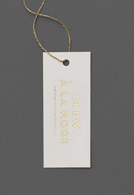 nhan-mac-quan-ao-cloth-name-labels