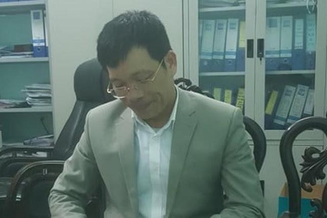 3.116 cán bộ của tỉnh Thanh Hóa đang nghiên cứu vì tiền, chứ không phải nguyên cứu khoa học?
