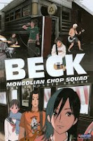 Download BECK: Mongolian Chop Squad