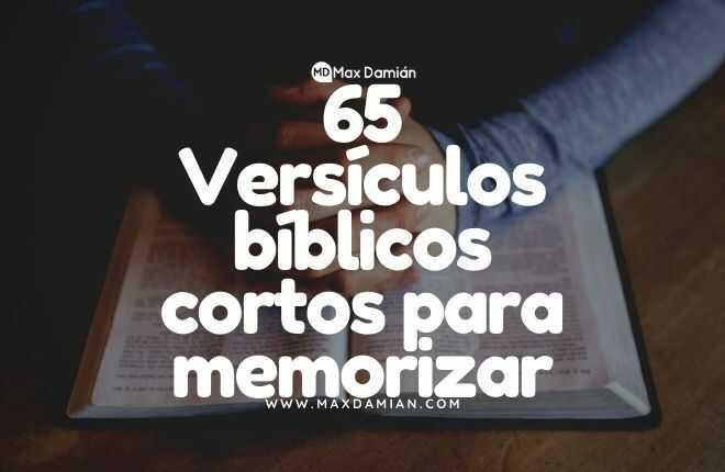 versiculos-biblicos-cortos