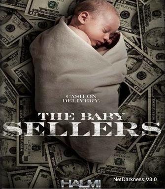 Baby Sellers (Tráfico de bebés) (2013)
