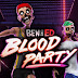 Download Ben and Ed - Blood Party + Crack