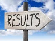 MAHRASTRA BOARD SSC RESULTS 2020.|CHECK MAHARASTRA BOARD SSC RESULTS 2020.