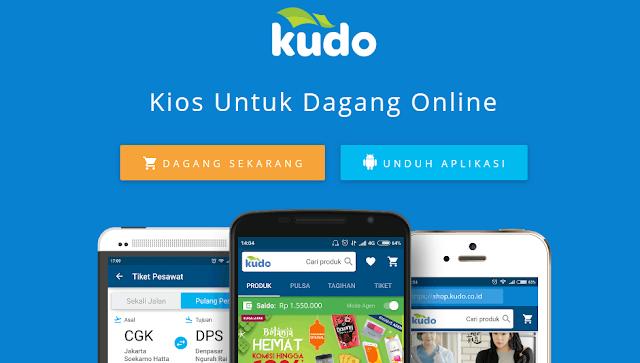 o.co.id: Solusi Inovatif Jualan Via Toko Online Hampir Tanpa Modal