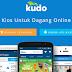 Kudo.co.id: Solusi Inovatif Jualan Via Toko Online Hampir Tanpa Modal