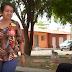 TV Clube quer saber quem 'vazou' o vídeo da briga de repórter e Lourdes