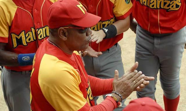 Nuestras fuentes en la isla nos han confirmado varios de los rumores que se mueven, en especial sobre el comisionado de béisbol, el futuro de Víctor e inclusive el venidero manager de Industriales.