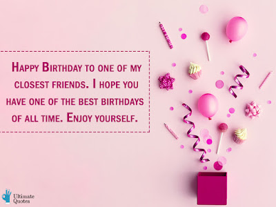 birthday-wishes-images-43