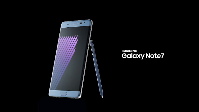 samsung temporarily halt production of galaxy note7