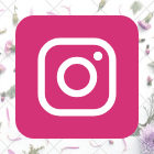 https://www.instagram.com/mlm4ever_india/