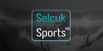SelcukSportsHD Apk - v18.0