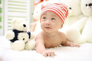 Bebek Çocuk Alan Kız Çimen Mutlu Neşe Aşk Bebek Çocuk Parkı Yaz Çocuklar Fotoğrafçı Çocuklar Bebek Çocuk Sevimli Baba Baba Aile Baba Oğul Bebek Çocuk Çocuk Küçük Çocukluk Portre Erkek Bebek Şirin Çocuk Mutlu Yürümeye Başlayan Çocuk Oyuncak