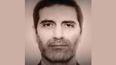 بدء محاكمة دبلوماسي للنظام الإيراني وثلاثة شركاء متهمين بعملية تفجير في مؤتمر كبير بباريس