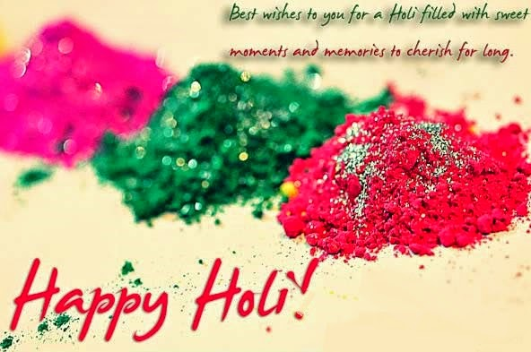 Happy Holi 47