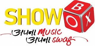 Know the Showbox music channel Frequency and Channel no. on DD Freedish
