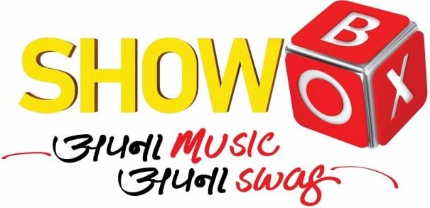 ShowBox – Apna Music, Apna Swag! Music TV Channel added on Ch No.33