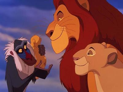 El rey león Box Office USA