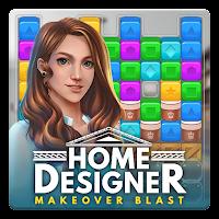 Home Designer Mod Apk