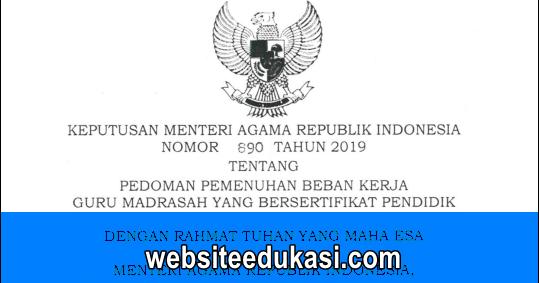 Website Edukasi