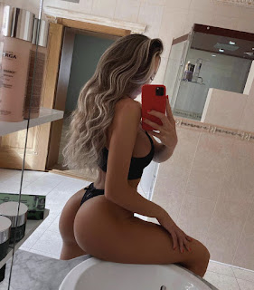 Hot females of escorts in Mount abu is good for Best erotic life
