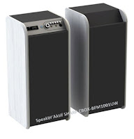 Harga-Speaker-Aktif-SHARP-CBOX-BFM1001UW