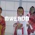 VIDEO | Mabantu - Mwendo ||  Download Mp4
