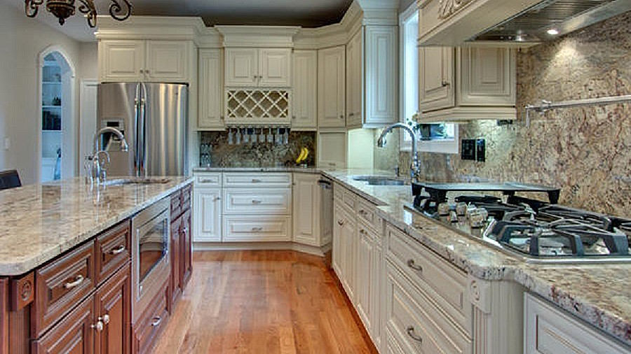 Wholesale Cabinets Salt Lake City Utah