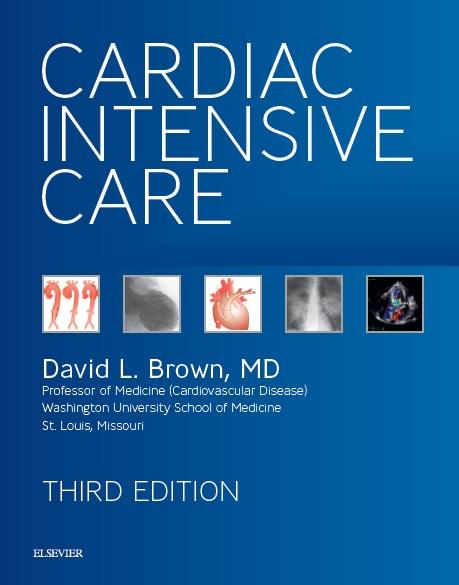 Clinical Neurology Lange 8th Edition Pdf