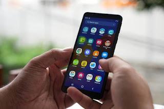 Hal-Hal dan Tips yang Perlu Diperhatikan Jika Membeli Ponsel Bekas