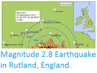 https://sciencythoughts.blogspot.com/2015/09/magnitude-28-earthquake-in-rutland.html
