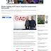 Header bidding: eADV lancia l'algoritmo proprietario PerformBID
