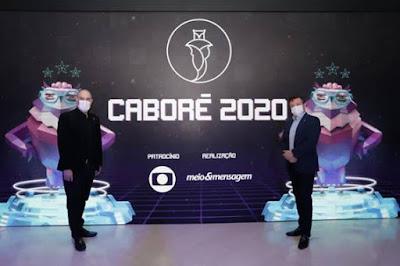 Douglas Tavolaro, CEO e fundador da CNN Brasil; e Marcos Vinícius Chisco, Vice-presidente Comercial do canal_Crédito_Kelly Queiroz