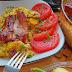 Musaka od boranije, gala ručak na malo drugačiji način čini ovo jelo božanstveno