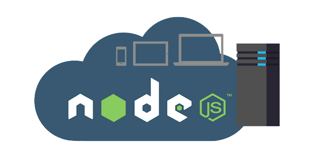http://www.bestwindowshostingasp.net/2016/11/best-cheap-nodejs-720-hosting.html