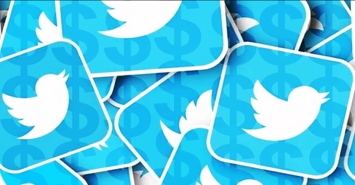Twitter To Start Testing Its Ad-Free Subscription Based Service