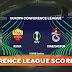 PES2017 UEFA Conference League Scoreboard By JDPROUZ