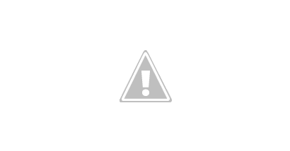 How to get glowing skin overnight naturally: Easy Home Remedies