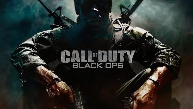 تحميل لعبة كول اوف ديوتي بلاك أوبس call of Duty Black Ops 1 للكمبيوتر من ميديا فاير