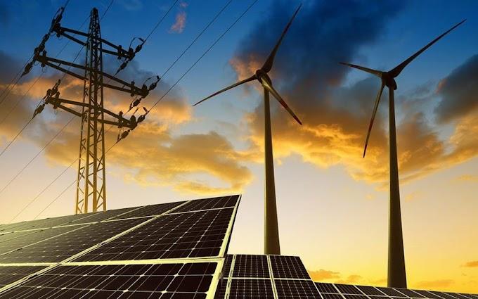 Nova série de leilões de energia solar no Brasil ofereceu muita clareza ao setor