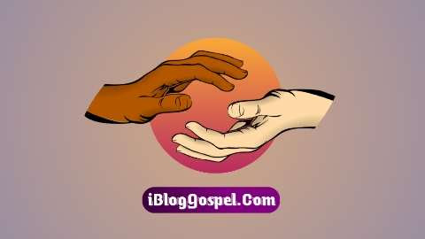 How To Attract The Blessings Of God